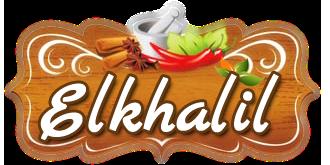 EL-KHALIL